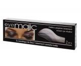 Eyemajic - Far à paupières Instantané